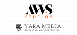 Yara Media - Production & Post-Production